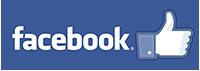 Autocarrozzeria cappelleri seguici su facebook